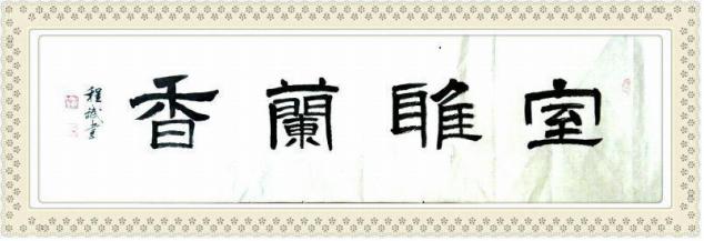 豪彩vip 8