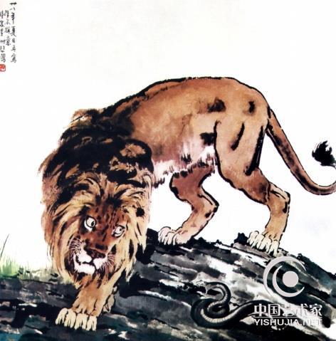 mg娱乐官网 26