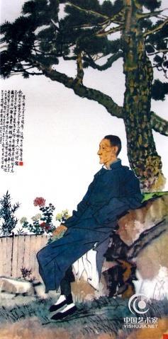 mg娱乐官网 97