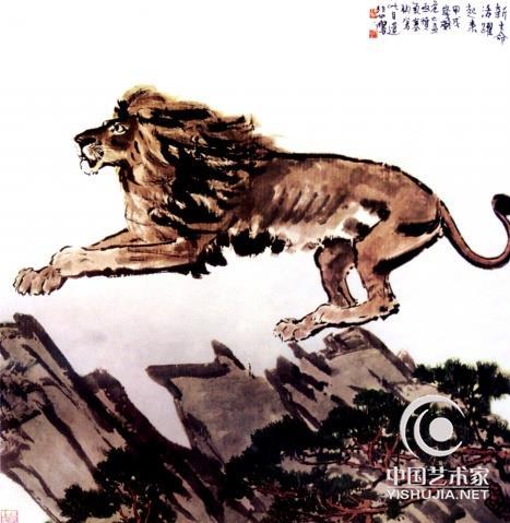 mg娱乐官网 89