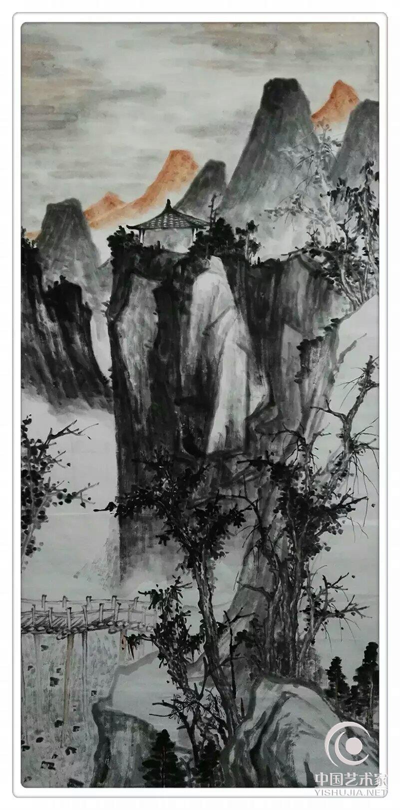 mg娱乐官网 14