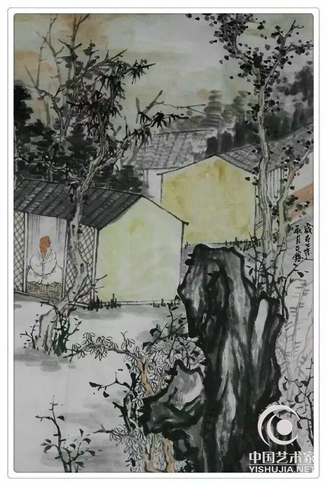 mg娱乐官网 16