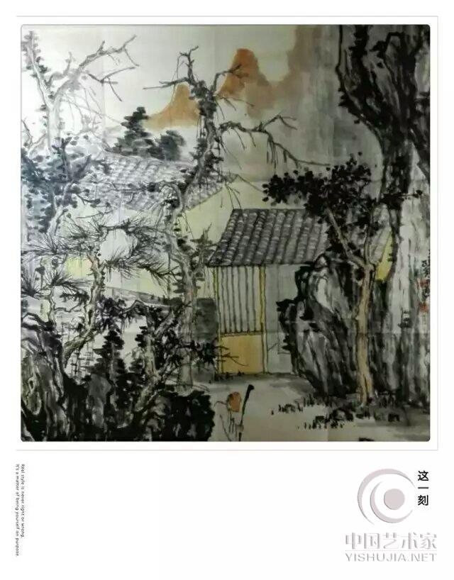 mg娱乐官网 17