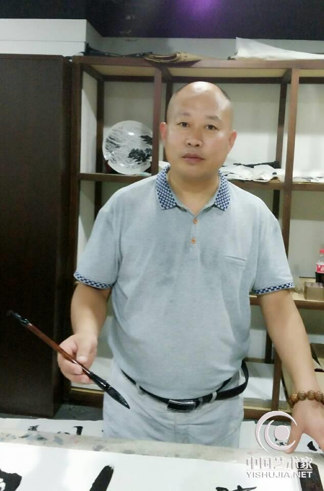 香港六马会开奖结果 1