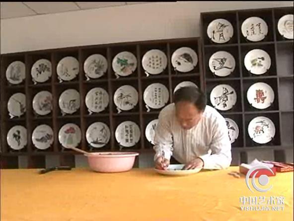金沙游戏中心官网 7